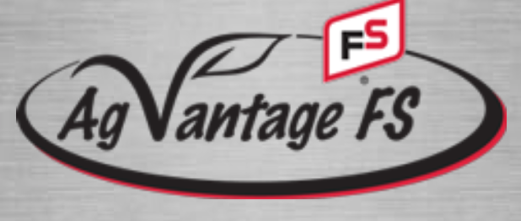 Advantage FS logo