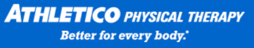 Athletico Physical Therapy | logo