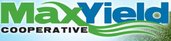 Max Yield Cooperative