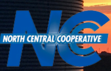 North Central Cooperative | logo